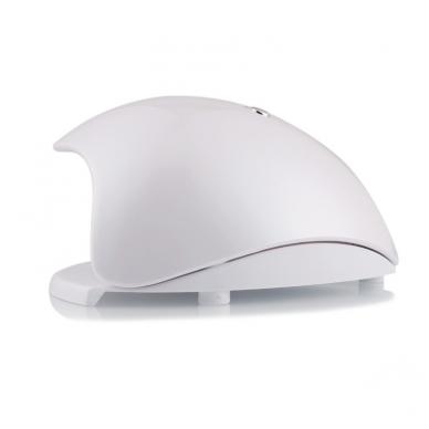 48W LED/UV hibridinė lempa nagams Sun5X 5