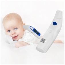 Bekontaktis kūno termometras YI-100