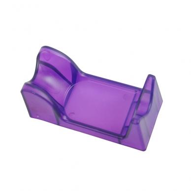 Elektrinė dildė nagams (nagų freza) HBS-025 5