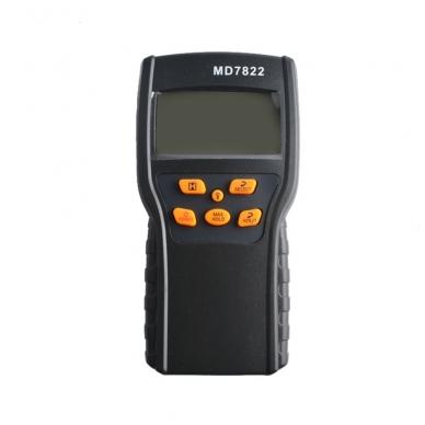 Grūdų drėgmės matuoklis MD7822