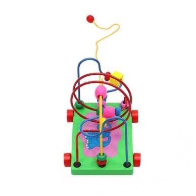 """Lavinamasis žaislas """"Labirintas"""" 3"""
